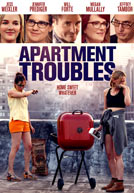 ApartmentTroubles-poster