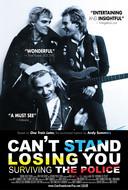 CantStandLosingYou-poster