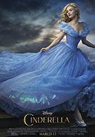 Cinderella2015-poster