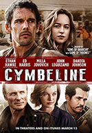 Cymbeline-poster