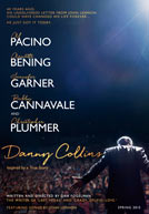DannyCollins-poster