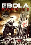 EbolaZombies-poster