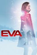 Eva-poster