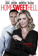 HomeSweetHell-poster