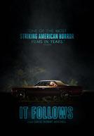 ItFollows-poster