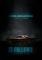 ItFollows-poster