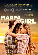 MarfaGirl-poster2