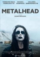 Metalhead-poster