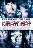 Nightlight-poster