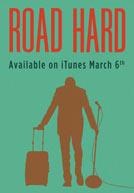 RoadHard-poster