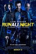 RunAllNight-poster