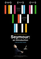 SeymourAnIntroduction-poster