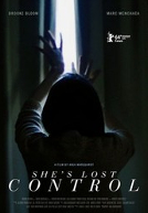 ShesLostControl-poster