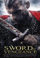 SwordOfVengeance-poster