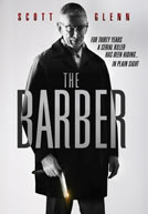 TheBarber-poster