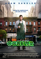 TheCobbler-poster