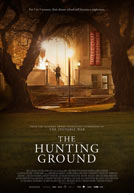 TheHuntingGround-poster