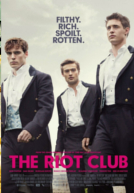 TheRiotClub-poster