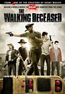 TheWalkingDeceased-poster