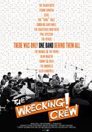 TheWreckingCrew-poster