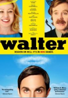 Walter-poster