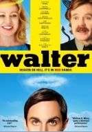 Walter-poster