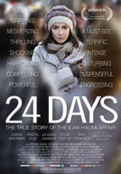 24Days-poster