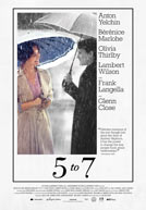 5To7-poster