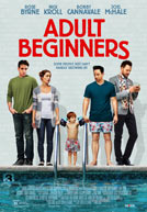 AdultBeginners-poster