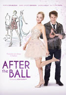 AfterTheBall-poster