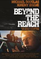 BeyondTheReach-poster
