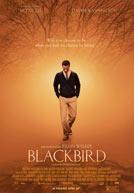 Blackbird-poster2