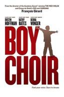 Boychoir-poster