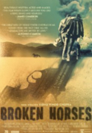 BrokenHorses-poster