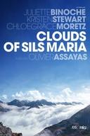CloudsOfSilsMaria-poster