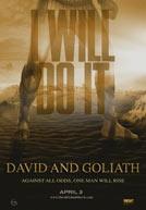 DavidAndGoliath-poster