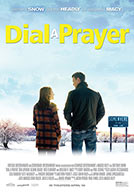 DialAPrayer-poster