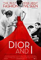 DiorAndI-poster