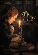 EffieGray-poster