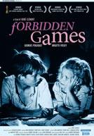 ForbiddenGames-poster