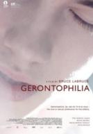 Gerontophilia-poster
