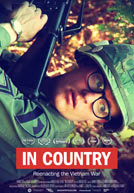 InCountry-poster