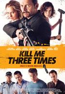 KillMeThreeTimes-poster