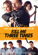 KillMeThreeTimes-poster
