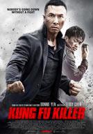 KungFuKiller-poster