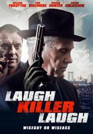 LaughKillerLaugh-poster
