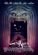 LostRiver-poster