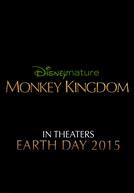 MonkeyKingdom-poster