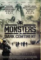 MonstersDarkContinent-poster