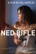 NedRifle-poster